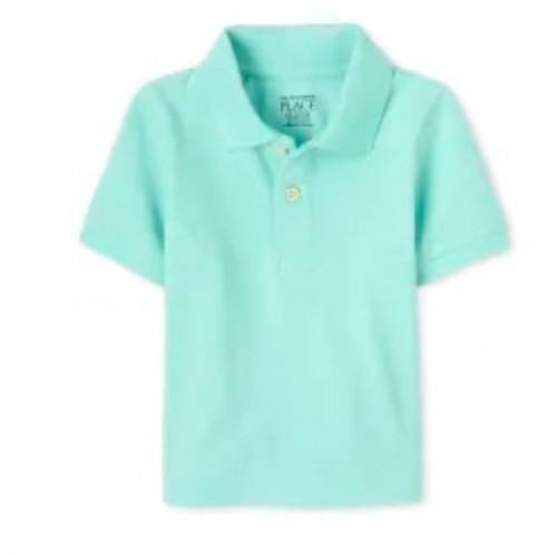 Shirts , Shorts,dress, Blouse,purfume,tights