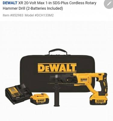 Hammer Drill, Circular Saw, Chainsaw,impact Driver