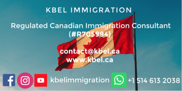 Canadian Immigration Services  Other Market Liguanea