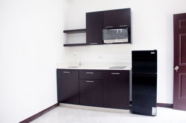 Modern Studios - Fully Furnished Apartments Mona