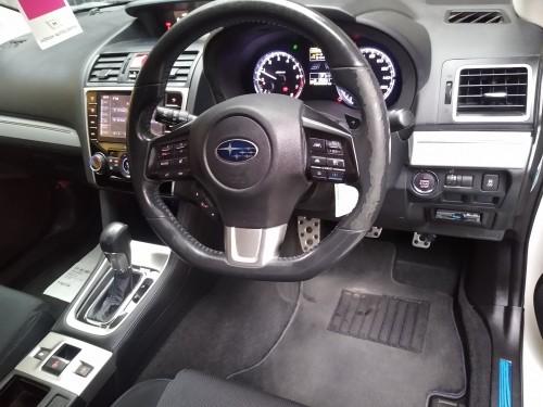 Subaru Leavor Cars Maggotty