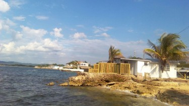 Full Time Chef Full Time Jobs Negril (West End)