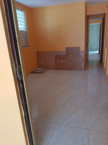 1 Bedroom 1 Bathroom House- Passage Fort