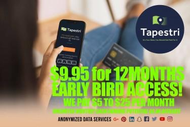 Free App Get Paid