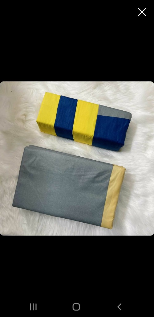 Sheet Sets,  Curtains,  Blankets For Sale