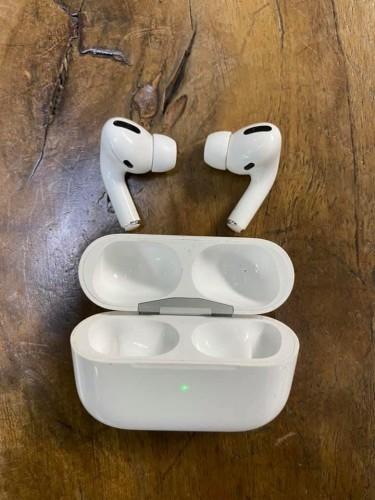 Apple EarPods Earphones For IPhone 7/8/10/11 Pro M