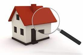 Seeking A House Or Land To Buy  In Vineyard Town
