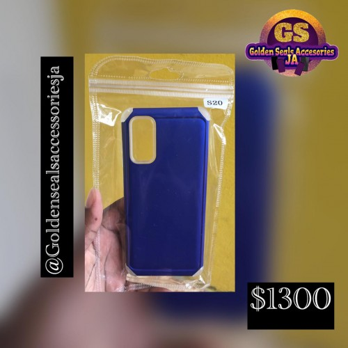 Phone Cases For Sale