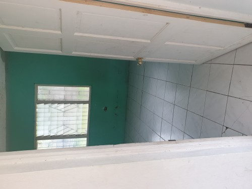 2 Bedroom One Bathroom For Lease