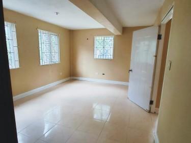 1 Bedroom Unfurnished Apt. - Ironshore