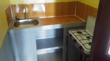 1 Bedroom & Bath Furnished For Young Professional