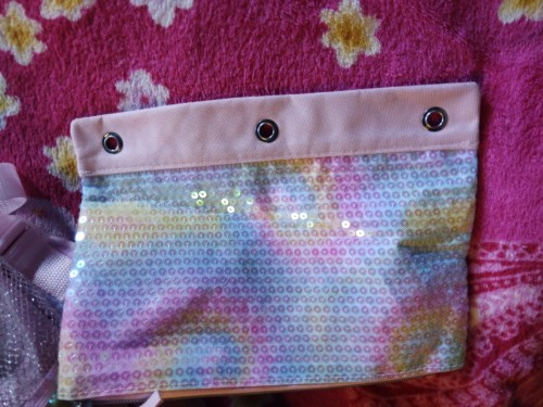 Ps Bags
