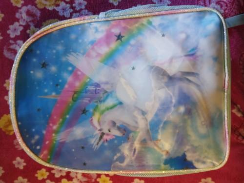 Original Unicorn