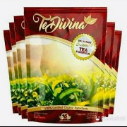 1 MONTH Supply Tediva Detox Tea