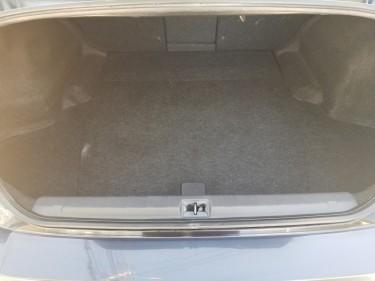 2014, Button Start Subaru Legacy