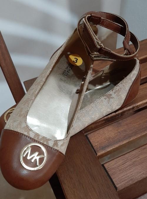 MK Child Shoes