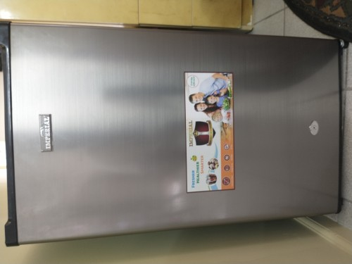 New And Used Office Fridge