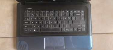 Laptop - In Good Condition