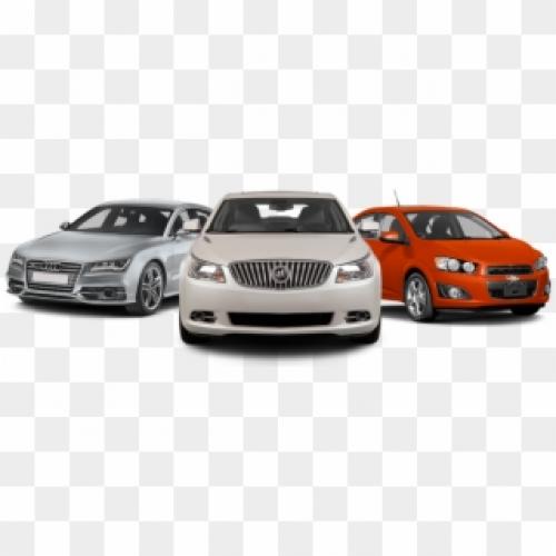 Rental Car All Bran Toyota Honda Call Only