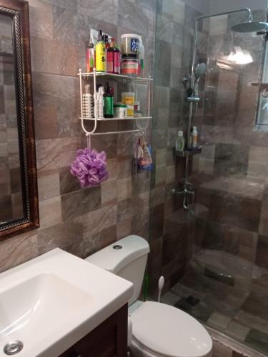 3 Bedrooms & 3 Bathrooms - St. James