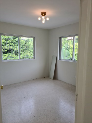 House For Rent In Hope Pastures