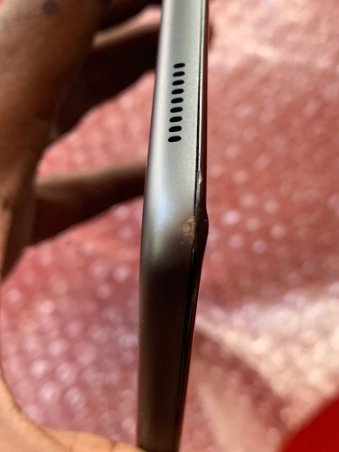"""2019 Samsung Galaxy Tab A 10.1"""" 32GB Storage And 2"""
