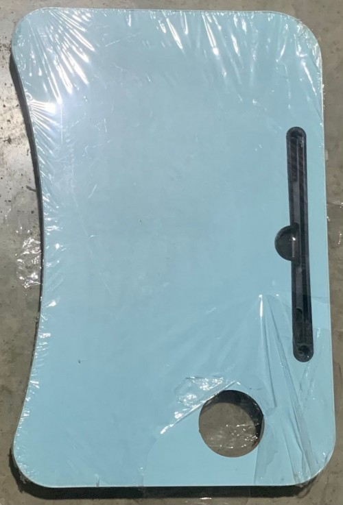 Foldable Bed Table For Sale