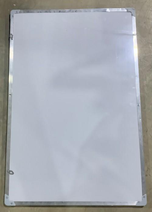 Brand New White Board For Sale $4000
