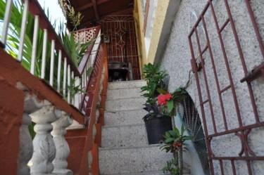 4.5 Bedrooms & 2 Baths Townhouse - Kingston