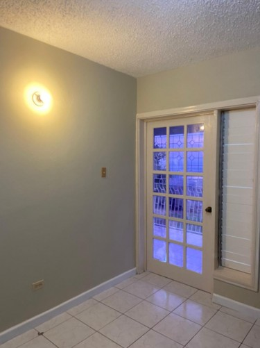 2 Bedrooms Apartment - (Plantation Heights)