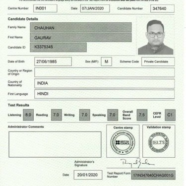 BUY CISSP CERTIFICATE WITHOUT EXAM IN CANADA