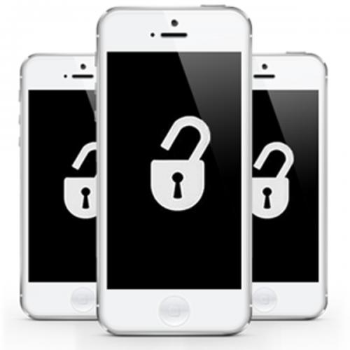 Network/Sim Unlock