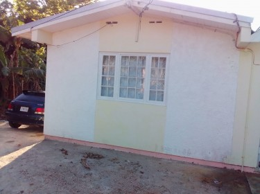 1 Bedroom Own Bath, For Rent Share Kitchen
