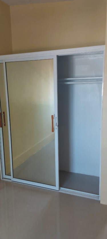 1 Bedroom And Bathroom Apartment For Rent