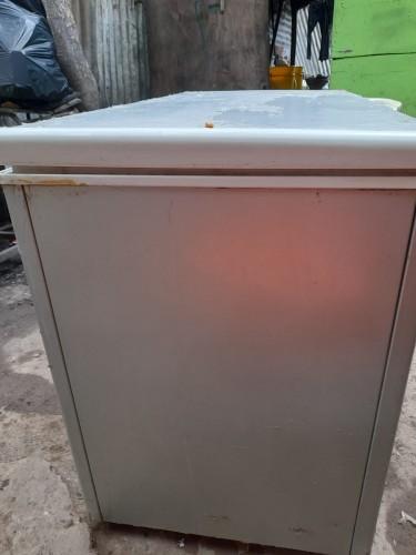 Use Refrigerator Good Condition