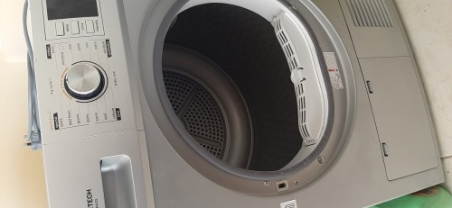 Mastertech Front Load Dryer For Sale