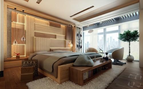 SEEKING A 3 BEDROOM
