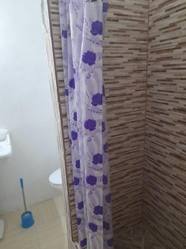2 Bedroom 2 Bathroom Kitchen Living Area