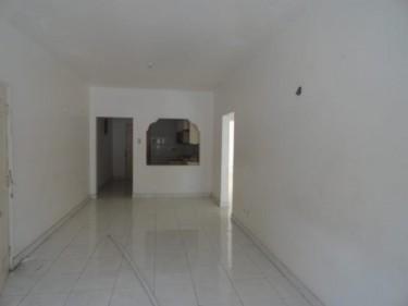 WESTGATE HILLS--2 Bedroom 1 Bathroom