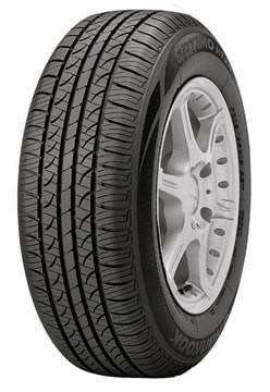 Seeking Rim And Tyre 15