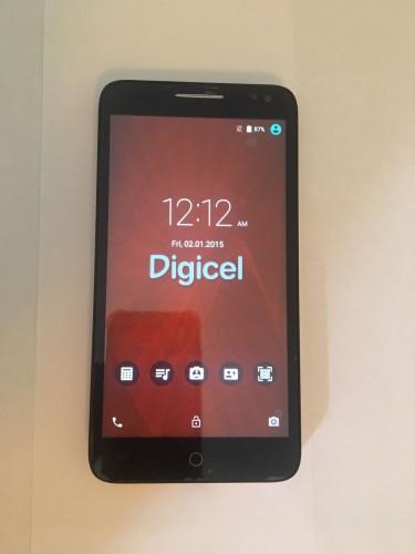 Digicel DL 1000