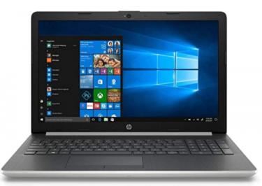 HP Laptop - 15-db0031nr -New