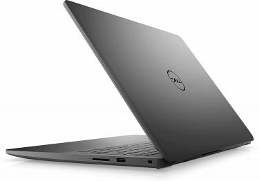 Dell Inspiron 3502 15.6 HD N5030