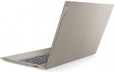 Lenovo IdeaPad 3 15IML05 15.6 -(new)