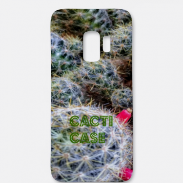 Brand New Phone Cases With Fresh New Designs