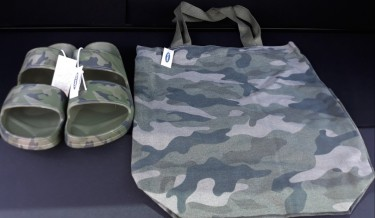 Old Navy Small Totes