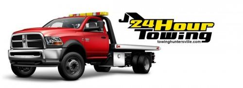 Recker Truck Pick Up Crash Car Cheap