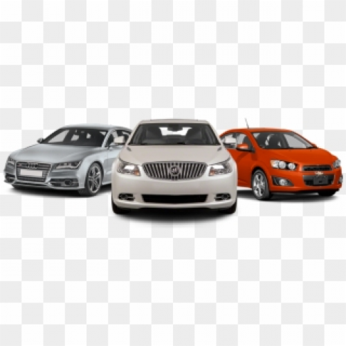 Car For Rent Reasonable 5k Per Day Call Only