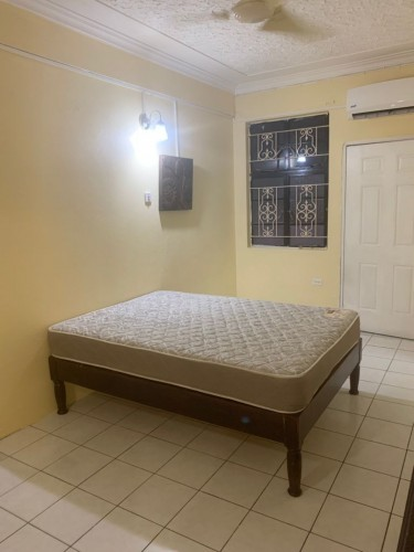 1 Bedroom Fully Furnished Studio - Mona