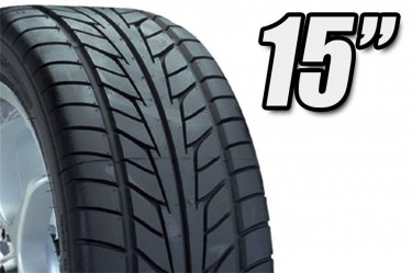 Seeking Spare Tyre W/rim For Toyota Vitz